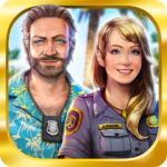 Criminal Case: Pacific Bay (Mod) 2.33