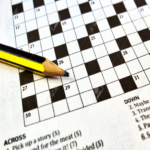 Crossword Daily: Word Puzzle (Mod) 1.3.10