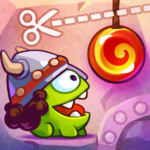 Cut the Rope: Time Travel (Mod) 1.14.0