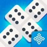 Dominoes Online – Free game (Mod) 98.1.32
