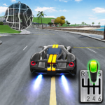 Drive for Speed: Simulator (Mod) 1.21.3