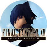 FINAL FANTASY XV POCKET EDITION (Mod) 1.0.7.705