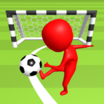 Fun Football 3D (Mod) 12