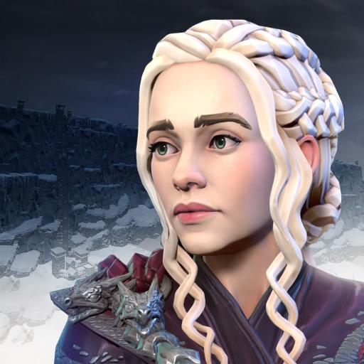 Game of Thrones Beyond the Wall™ (Mod)  1.10.1