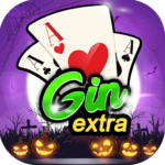 Gin Rummy Extra – GinRummy Plus Classic Card Games (Mod) 2.3