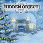 Hidden Objects – Winter Wonder (Mod) 1.0.72