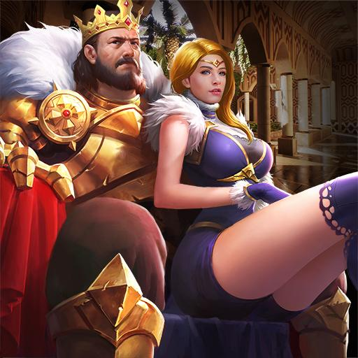 Honor of Kings – Epic Heroes (Mod) 1.1.0