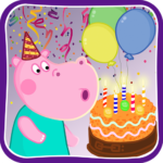 Kids birthday party (Mod) 1.3.1