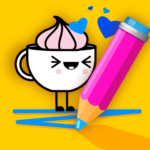 Loving Cup – tricky puzzle (Mod) 1.0.0.23