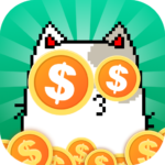 Lucky Cat – free rewards giveaway (Mod) 3.5