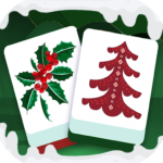 Mahjong Tours: Free Puzzles Matching Game (Mod) 1.55.5010