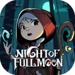 Night of the Full Moon (Mod)1.5.1.32