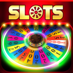 OMG! Fortune Slots – Grand Casino Games (Mod) 55.0.1