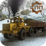 Offroad online (Reduced Transmission HD 2020 RTHD) (Mod)