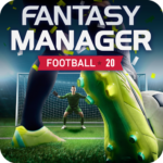 PRO Soccer Cup 2020 Manager (Mod) 8.51.560