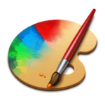 Paint Joy – Color & Draw (Mod) 1.4.2
