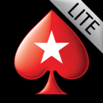 PokerStars: Free Poker Games with Texas Holdem (Mod) 1.122.0