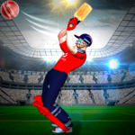 Real World Cricket Tournament 2019- Cricket Games (Mod) 1.03