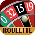 Roulette Royale – FREE Casino (Mod) 35.4