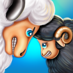 Sheep Fight- Free (Mod) 3.09