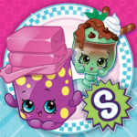 Shopkins: Chef Club (Mod) 1.2.11