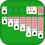 Solitaire Infinite – Classic Solitaire Card Game! (Mod) 1.0.30