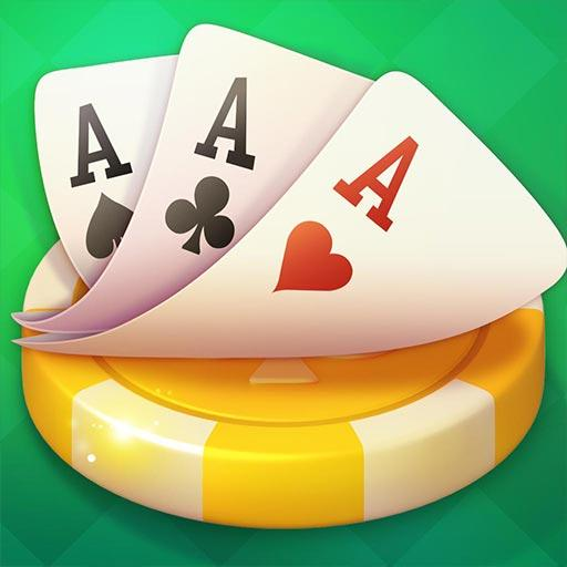 Teen Patti Plus – Online Poker Game (Mod) 1.312