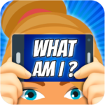 What Am I? – Family Charades (Guess The Word) (Mod) 1.5.33