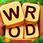 Word Find – Word Connect Free Offline Word Games (Mod) 2.4