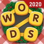 Word Pizza – Word Games Puzzles (Mod) 2.5.8
