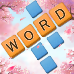 Word Shatter:Block Words Elimination Puzzle Game (Mod) 2.001