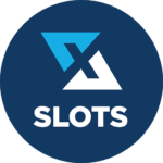 XLoad Slots – Get Free Mobile Top-up (Mod) 1.8.2