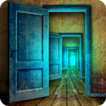 501 Free New Room Escape Game – unlock door (Mod) 18.0