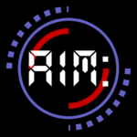 AIM: – Reaction time and accuracy trainer (Mod) 1.3.5