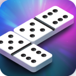 Ace & Dice: Dominoes Multiplayer Game (Mod)  1.3.14