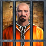 American Jail Break – Block Strike Survival Games (Mod) 1.0.6