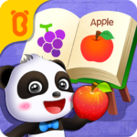 Baby Panda's First Words (Mod) 8.40.00.11