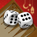 Backgammon Plus (Mod) 4.27.2