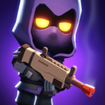 Battlelands Royale (Mod) 2.6.0