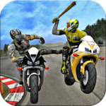 Bike Attack New Games: Bike Race Mobile Games 2020 (Mod) 3.0.11
