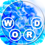Bouquet of Words – Word game (Mod) 1.44.43.4.1747
