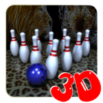 Bowling with Wild (Mod) 1.39