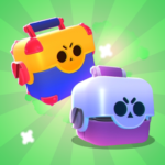 Box Simulator For Brawl Stars (Mod) 7.00