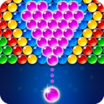 Bubble Shooter (Mod) 1.5.207