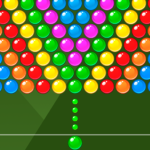 Bubble Shooter (Mod) 302.2.14