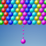 Bubble Shooter With Friends (Mod) 1.2.2