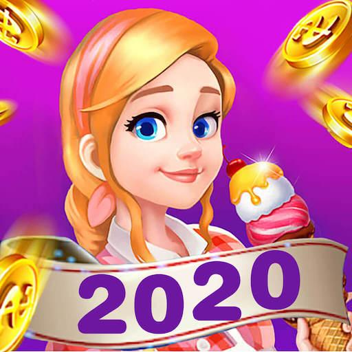Candy Lucky : Match Candy Puzzle Free (Mod) 1.1.4