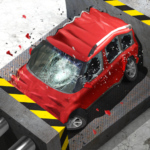 Car Crusher (Mod) 1.3.1