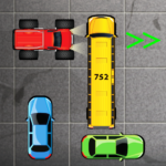 Car Parking (Mod) 3.3