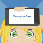 CharadesApp – What am I? (Charades and Mimics) (Mod) 3.3.4